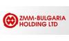 ZMM Bulgaria