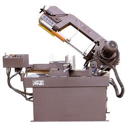 BMSY 230 DG Полуавтоматический ленточнопильный станок маятникового типа Beka-Mak Полуавтоматические Ленточнопильные станки