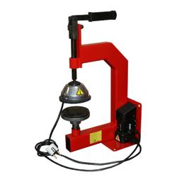 Сибек Микрон-Т вулканизатор для камер Сибек Вулканизаторы Шиномонтаж